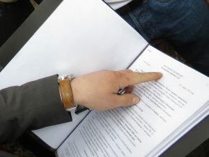 Где заключить договор на проведение дезинсекции и дератизации